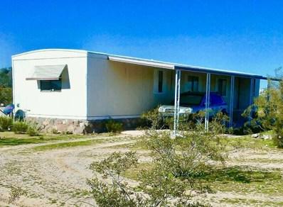 21022 W Silver Bell Road, Wittmann, AZ 85361 - MLS#: 5875045