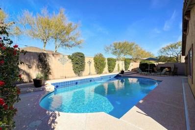 3106 W Donatello Drive, Phoenix, AZ 85086 - MLS#: 5875046