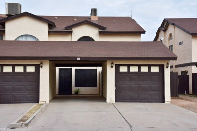 603 N 4TH Street UNIT D, Avondale, AZ 85323 - MLS#: 5875067