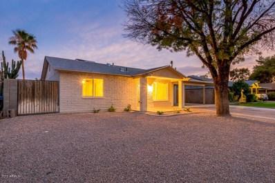 703 E Fordham Drive, Tempe, AZ 85283 - #: 5875089