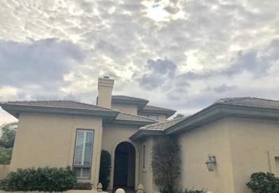 3147 E Marshall Avenue, Phoenix, AZ 85016 - #: 5875090