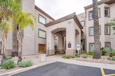 14000 N 94TH Street UNIT 1184, Scottsdale, AZ 85260 - MLS#: 5875096