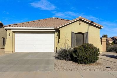 40086 W Bonneau Street, Maricopa, AZ 85138 - #: 5875109