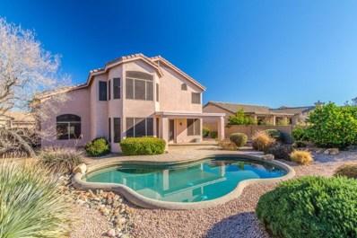 4633 E Robin Lane, Phoenix, AZ 85050 - MLS#: 5875118