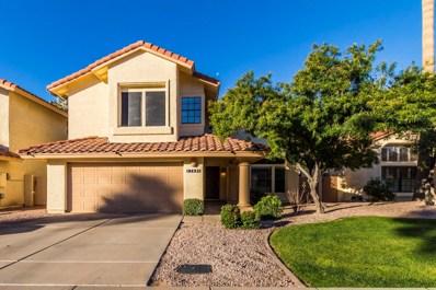 11640 N 91ST Lane, Scottsdale, AZ 85260 - MLS#: 5875119