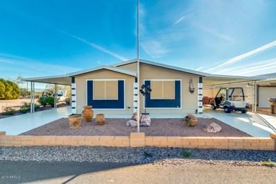 3703 N Colorado Avenue, Florence, AZ 85132 - #: 5875148