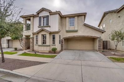 5213 W Fulton Street, Phoenix, AZ 85043 - #: 5875169