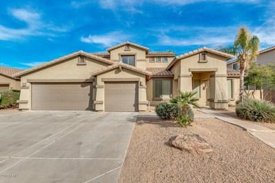 4185 S Roger Way, Chandler, AZ 85249 - MLS#: 5875177