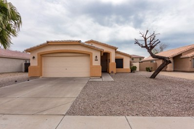 7215 W Citrus Way, Glendale, AZ 85303 - MLS#: 5875204