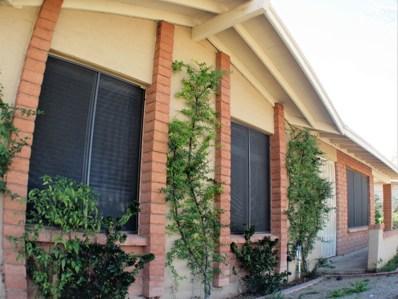 701 E Hampton Avenue, Mesa, AZ 85204 - MLS#: 5875240