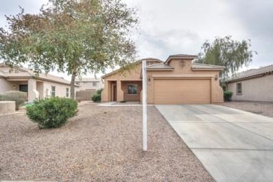43525 W Maricopa Avenue, Maricopa, AZ 85138 - MLS#: 5875249
