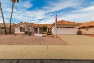 20614 N Natchez Drive, Sun City West, AZ 85375 - MLS#: 5875250