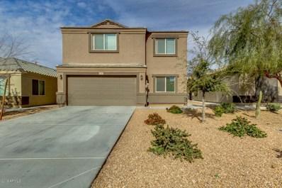 4594 E Jadeite Drive, San Tan Valley, AZ 85143 - MLS#: 5875275