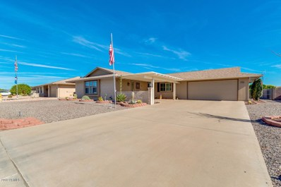 9616 W Glen Oaks Circle, Sun City, AZ 85351 - MLS#: 5875284