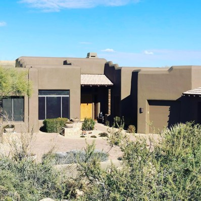 28558 N 95TH Place, Scottsdale, AZ 85262 - MLS#: 5875298