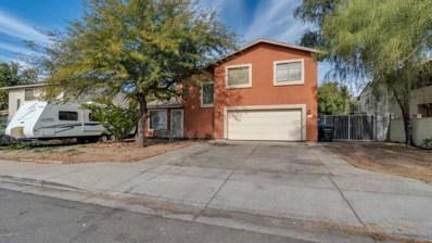 3040 E Marconi Avenue, Phoenix, AZ 85032 - MLS#: 5875304