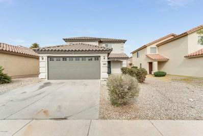1110 E Lakeview Drive, San Tan Valley, AZ 85143 - MLS#: 5875306