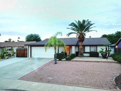 6808 E Paradise Lane, Scottsdale, AZ 85254 - #: 5875313