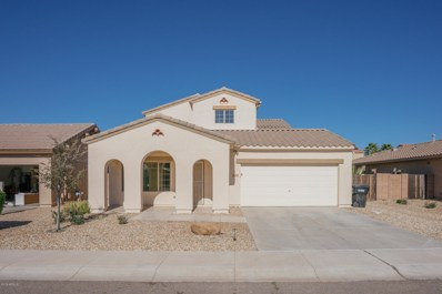 13262 W Clarendon Avenue, Litchfield Park, AZ 85340 - MLS#: 5875324
