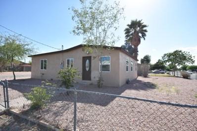 131 E Rose Lane, Avondale, AZ 85323 - MLS#: 5875372