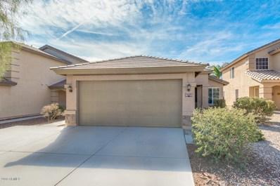 1463 E Stirrup Lane, San Tan Valley, AZ 85143 - MLS#: 5875375