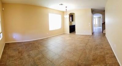 12462 N 142ND Lane, Surprise, AZ 85379 - MLS#: 5875381