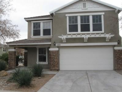1993 E 37TH Avenue, Apache Junction, AZ 85119 - #: 5875394