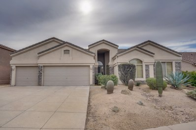 3430 N Mountain Ridge UNIT 3, Mesa, AZ 85207 - MLS#: 5875465