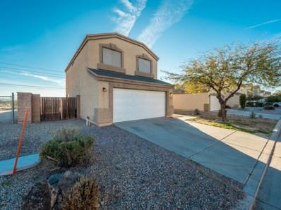 23767 N High Dunes Drive, Florence, AZ 85132 - #: 5875474