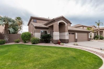 7919 E Portobello Avenue, Mesa, AZ 85212 - MLS#: 5875486