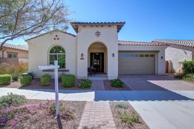10321 E Talameer Avenue, Mesa, AZ 85212 - #: 5875545