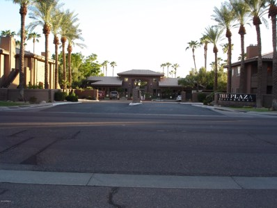 7009 E Acoma Drive UNIT 2141, Scottsdale, AZ 85254 - MLS#: 5875561