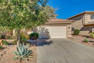 1128 E Mayfield Drive, San Tan Valley, AZ 85143 - MLS#: 5875580