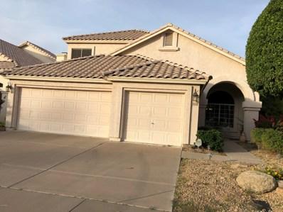 192 W Los Arboles Drive, Tempe, AZ 85284 - #: 5875593