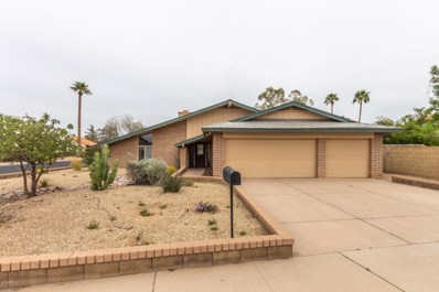 1428 W Lindner Avenue, Mesa, AZ 85202 - MLS#: 5875595