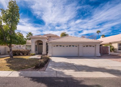 15116 N 90TH Avenue, Peoria, AZ 85381 - MLS#: 5875597