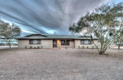 11801 N Thunderbird Road, Maricopa, AZ 85139 - MLS#: 5875600
