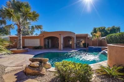 1008 E Vermont Avenue, Phoenix, AZ 85014 - MLS#: 5875601