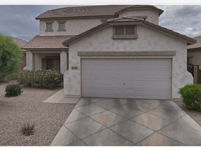 5421 W Fremont Road, Laveen, AZ 85339 - #: 5875604