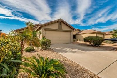 921 E Greenlee Avenue, Apache Junction, AZ 85119 - #: 5875612