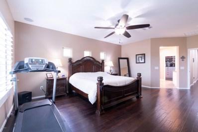 10220 W Villa Hermosa, Peoria, AZ 85383 - MLS#: 5875618