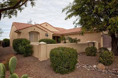 26762 W Ross Avenue, Buckeye, AZ 85396 - MLS#: 5875624