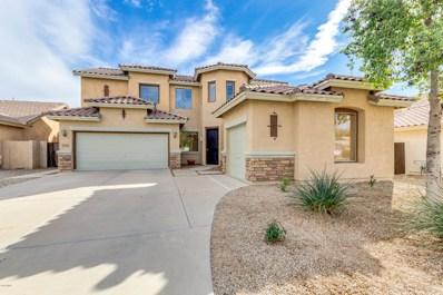 2275 S Longmore Street, Chandler, AZ 85286 - MLS#: 5875664