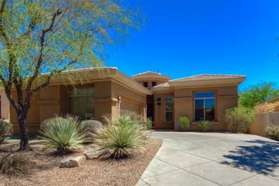8423 E Havasupai Drive, Scottsdale, AZ 85255 - #: 5875674