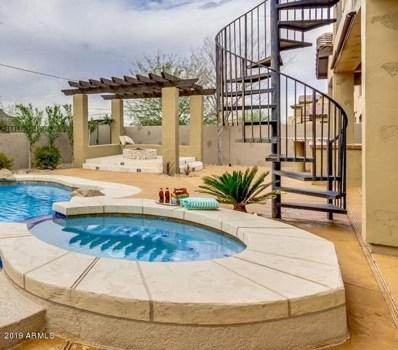 8620 S 21ST Place, Phoenix, AZ 85042 - MLS#: 5875705
