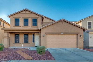 11833 W Jessie Lane, Sun City, AZ 85373 - MLS#: 5875720