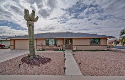 12315 W Mango Court, Sun City West, AZ 85375 - #: 5875721