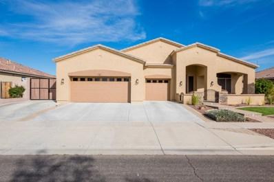 26915 N Gidiyup Trail, Phoenix, AZ 85085 - MLS#: 5875723