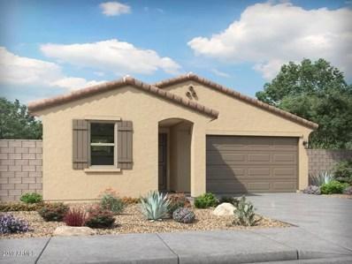 657 W Panola Drive, San Tan Valley, AZ 85140 - MLS#: 5875741