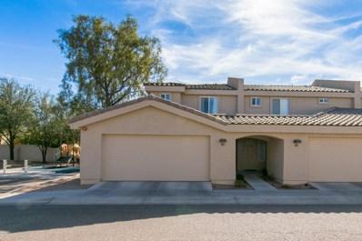 16015 N 30TH Street UNIT 120, Phoenix, AZ 85032 - MLS#: 5875742
